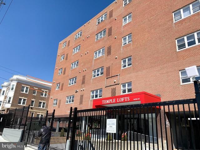 1 Bedroom, Tioga - Nicetown Rental in Philadelphia, PA for $1,095 - Photo 2