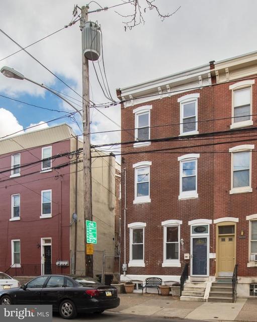 4 Bedrooms, Bella Vista - Southwark Rental in Philadelphia, PA for $3,000 - Photo 1