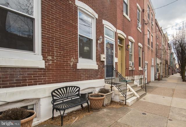 4 Bedrooms, Bella Vista - Southwark Rental in Philadelphia, PA for $3,000 - Photo 2