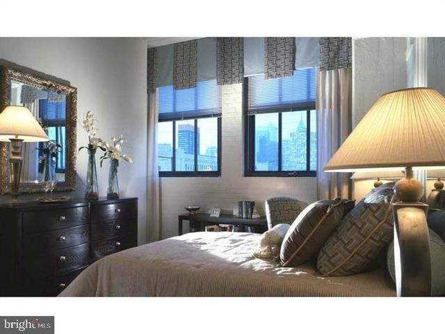 Studio, University City Rental in Philadelphia, PA for $1,858 - Photo 2