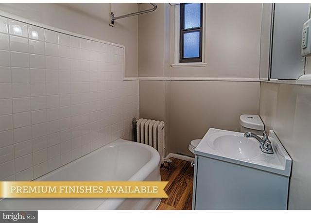 1 Bedroom, Philadelphia Rental in Philadelphia, PA for $1,685 - Photo 1