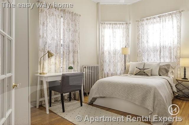 2 Bedrooms, Aggasiz - Harvard University Rental in Boston, MA for $3,600 - Photo 2