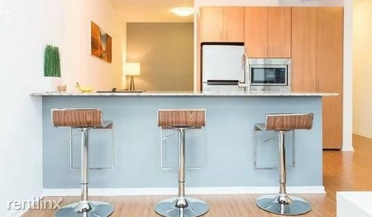 1 Bedroom, Streeterville Rental in Chicago, IL for $2,150 - Photo 2