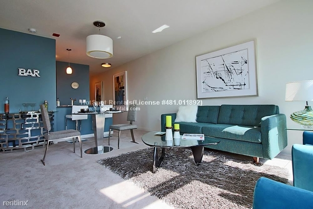 1 Bedroom, Fulton River District Rental in Chicago, IL for $1,962 - Photo 2