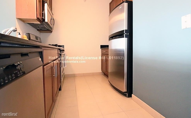 1 Bedroom, Fulton River District Rental in Chicago, IL for $1,962 - Photo 1