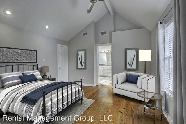 2 Bedrooms, Greater Heights Rental in Houston for $2,450 - Photo 1