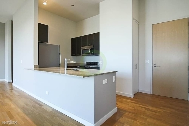 1 Bedroom, River West Rental in Chicago, IL for $1,990 - Photo 2