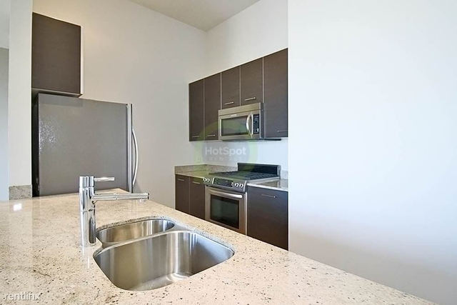 1 Bedroom, River West Rental in Chicago, IL for $1,990 - Photo 1