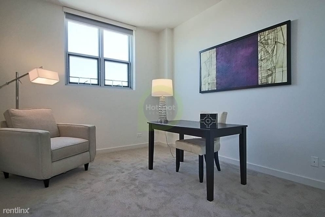 3 Bedrooms, River West Rental in Chicago, IL for $4,370 - Photo 2