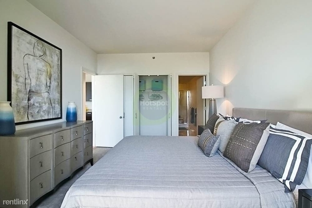 2 Bedrooms, River West Rental in Chicago, IL for $3,225 - Photo 2