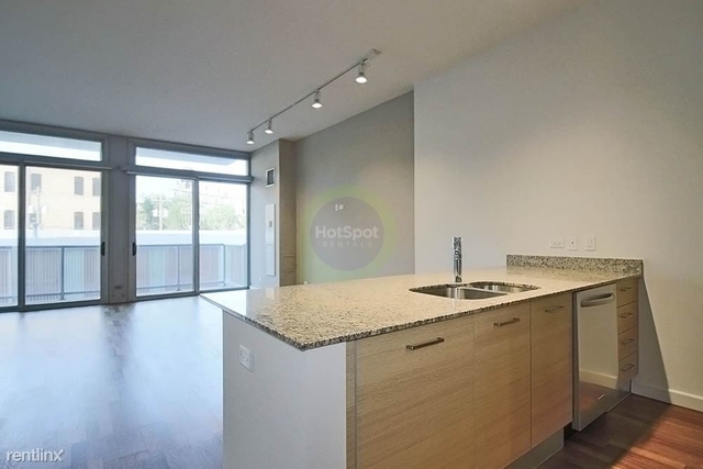1 Bedroom, River West Rental in Chicago, IL for $1,910 - Photo 1