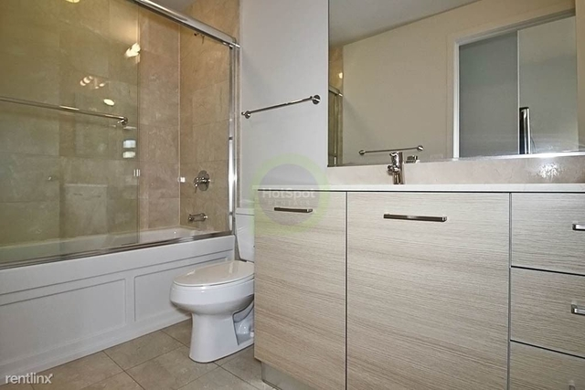 1 Bedroom, River West Rental in Chicago, IL for $1,910 - Photo 2