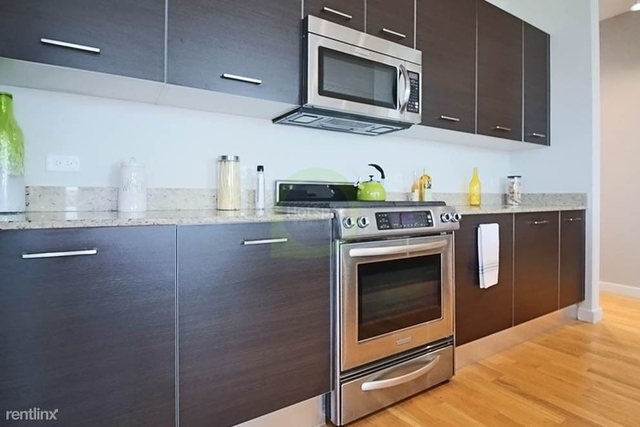 2 Bedrooms, River West Rental in Chicago, IL for $3,385 - Photo 2