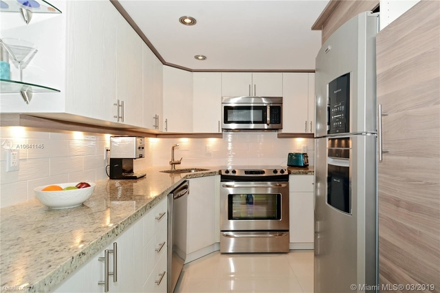 1 Bedroom, Fleetwood Rental in Miami, FL for $2,650 - Photo 1