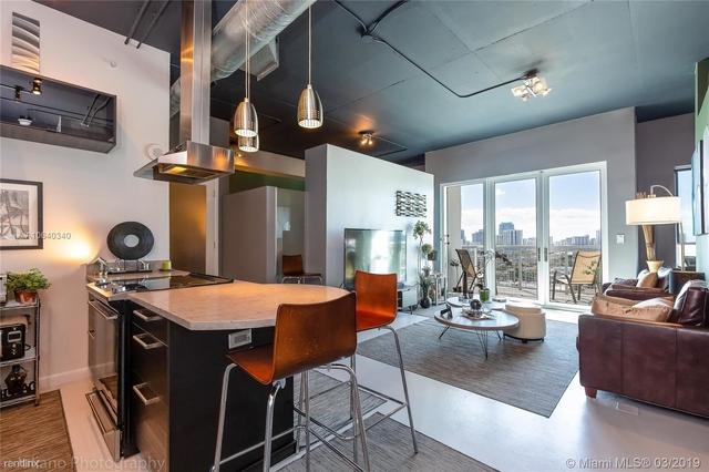 2 Bedrooms, East Little Havana Rental in Miami, FL for $2,290 - Photo 2