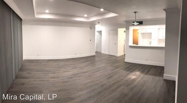 1 Bedroom, Westwood Rental in Los Angeles, CA for $3,000 - Photo 1