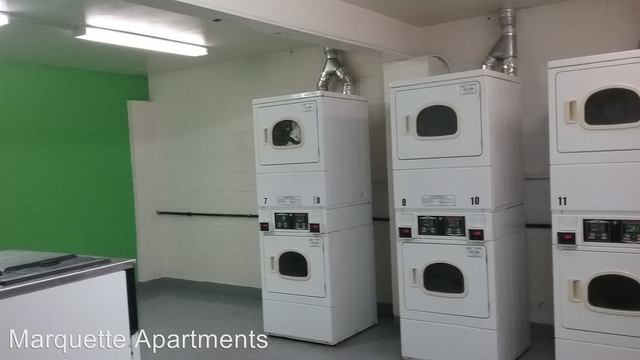 1 Bedroom, Miller Rental in Chicago, IL for $595 - Photo 1