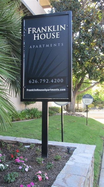 1 Bedroom, Playhouse District Rental in Los Angeles, CA for $1,750 - Photo 2