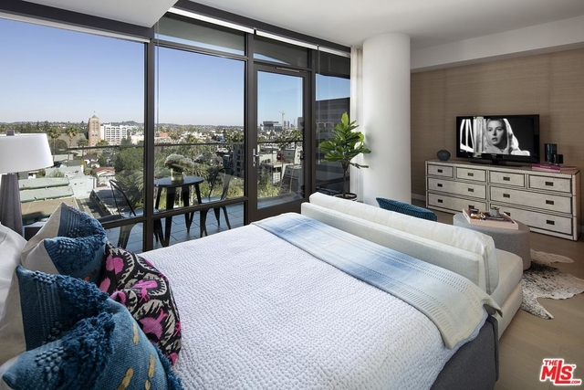 Studio, Hollywood United Rental in Los Angeles, CA for $3,300 - Photo 2