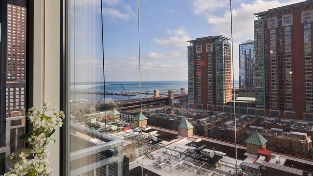 1 Bedroom, Streeterville Rental in Chicago, IL for $2,600 - Photo 2