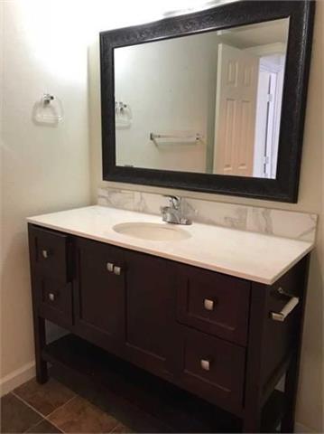 1 Bedroom, Lovers Lane Rental in Dallas for $975 - Photo 2