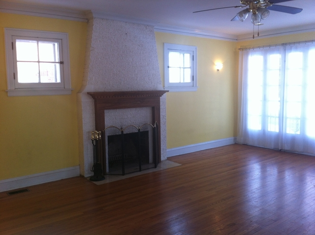 4 Bedrooms, Beverly Rental in Chicago, IL for $2,400 - Photo 2
