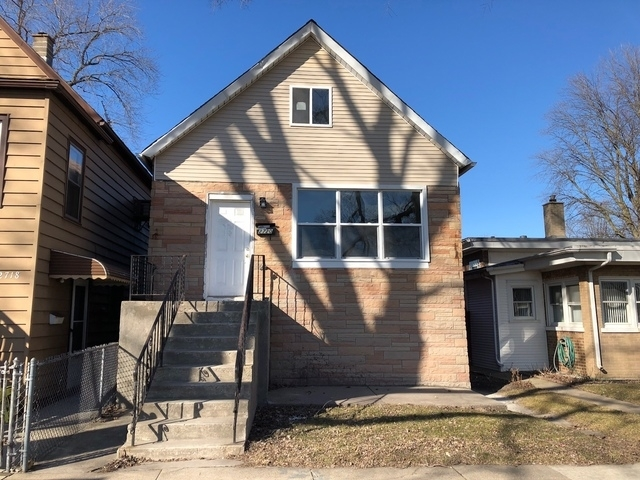 4 Bedrooms, South Deering Rental in Chicago, IL for $1,300 - Photo 1