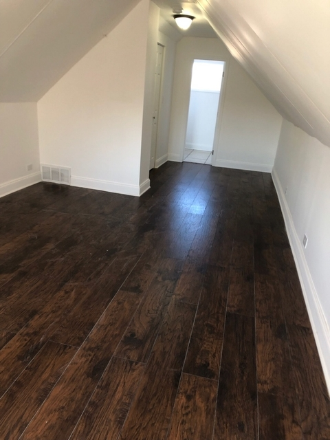4 Bedrooms, South Deering Rental in Chicago, IL for $1,300 - Photo 2