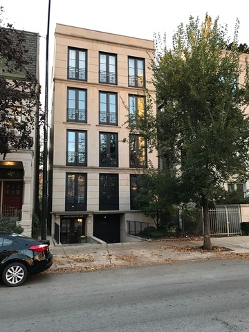 2 Bedrooms, The Loop Rental in Chicago, IL for $6,000 - Photo 1