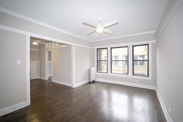 2 Bedrooms, Andersonville Rental in Chicago, IL for $1,995 - Photo 2