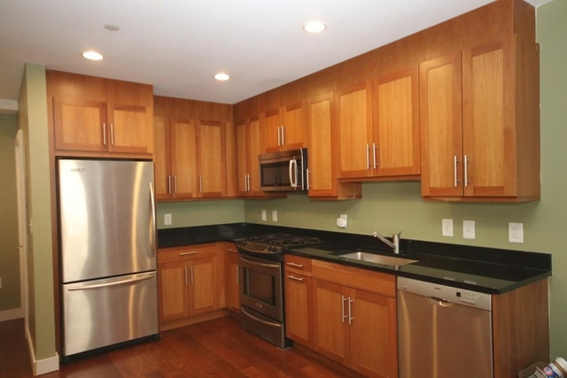 1 Bedroom, Financial District Rental in Boston, MA for $2,800 - Photo 1