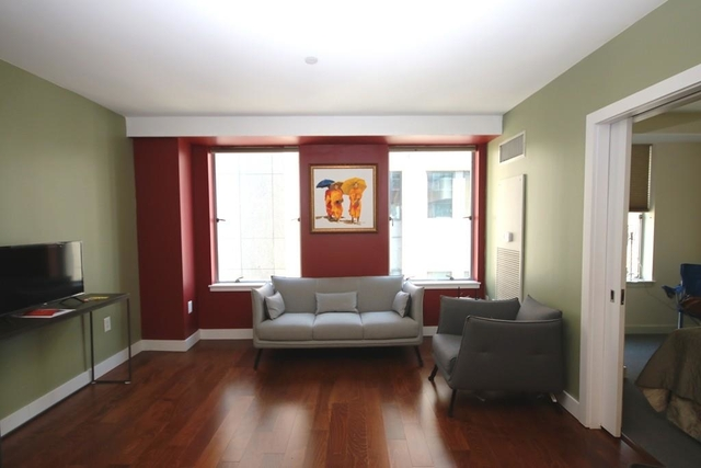 1 Bedroom, Financial District Rental in Boston, MA for $2,800 - Photo 2