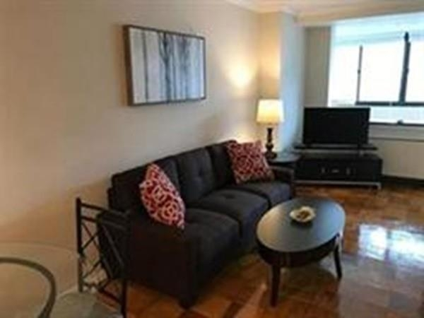 Studio, West End Rental in Boston, MA for $2,300 - Photo 1