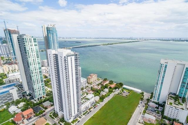3 Bedrooms, Goldcourt Rental in Miami, FL for $3,900 - Photo 1