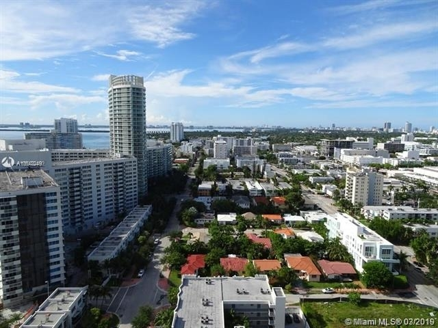 2 Bedrooms, West Avenue Rental in Miami, FL for $2,950 - Photo 2
