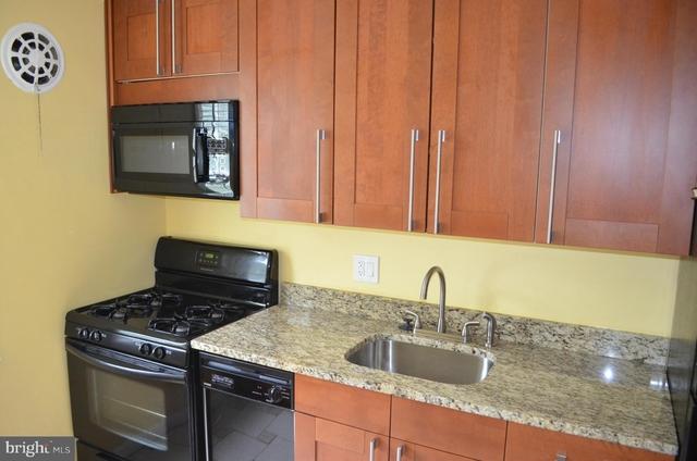 2 Bedrooms, Belle Haven Rental in Washington, DC for $1,600 - Photo 2