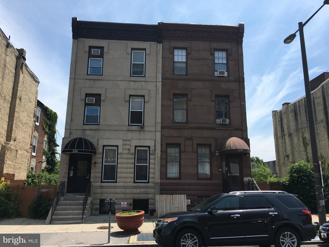 1 Bedroom, Avenue of the Arts North Rental in Philadelphia, PA for $800 - Photo 1