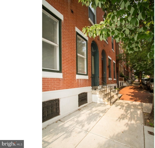 1 Bedroom, Fairmount - Art Museum Rental in Philadelphia, PA for $1,880 - Photo 2