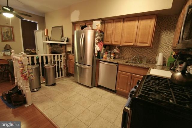 2 Bedrooms, Washington Square West Rental in Philadelphia, PA for $2,050 - Photo 2