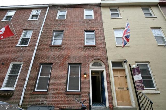 2 Bedrooms, Washington Square West Rental in Philadelphia, PA for $2,050 - Photo 1