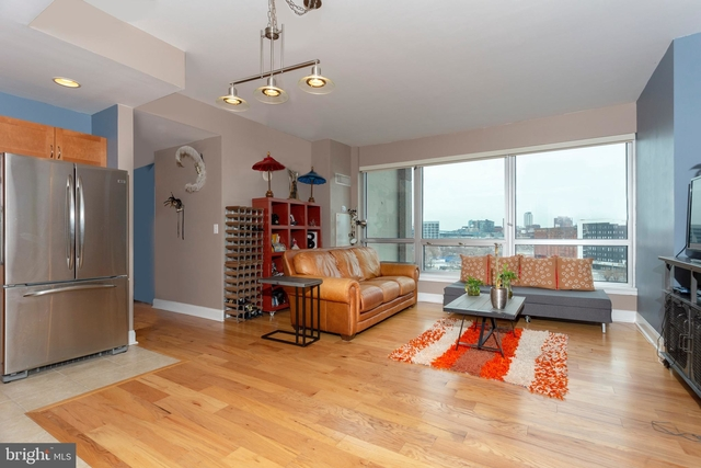 1 Bedroom, Northern Liberties - Fishtown Rental in Philadelphia, PA for $2,100 - Photo 2
