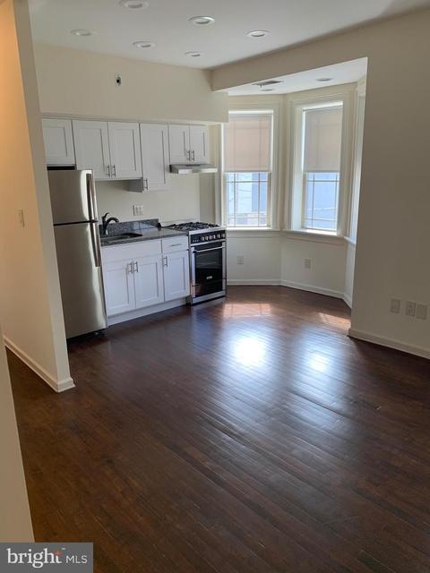 2 Bedrooms, Northern Liberties - Fishtown Rental in Philadelphia, PA for $1,995 - Photo 2