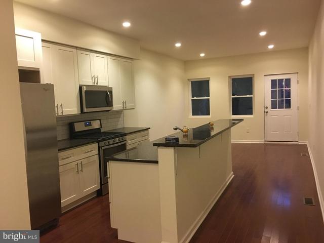 2 Bedrooms, Kensington Rental in Philadelphia, PA for $1,650 - Photo 2