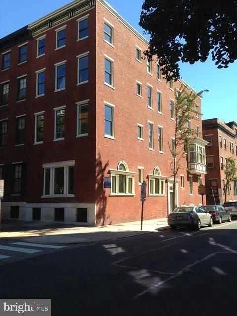 1 Bedroom, Rittenhouse Square Rental in Philadelphia, PA for $1,995 - Photo 1