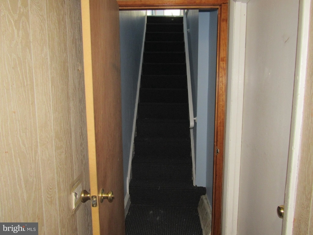 1 Bedroom, Bella Vista - Southwark Rental in Philadelphia, PA for $1,100 - Photo 2