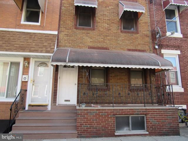 1 Bedroom, Bella Vista - Southwark Rental in Philadelphia, PA for $1,100 - Photo 1