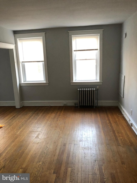 1 Bedroom, Manayunk Rental in Philadelphia, PA for $1,100 - Photo 2