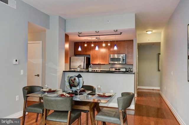 2 Bedrooms, U Street - Cardozo Rental in Washington, DC for $3,100 - Photo 2