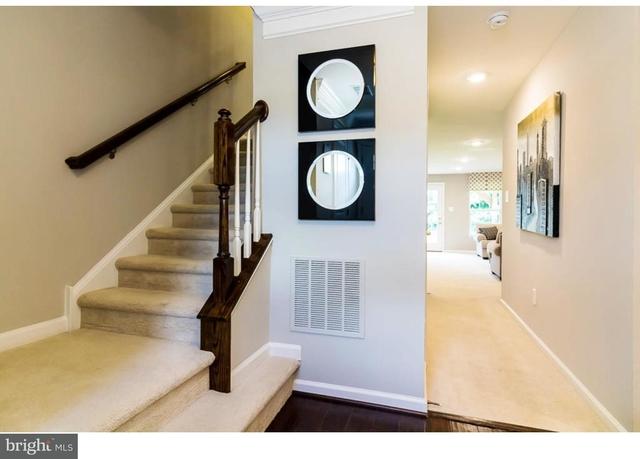 3 Bedrooms, Mantua Rental in Philadelphia, PA for $2,600 - Photo 2