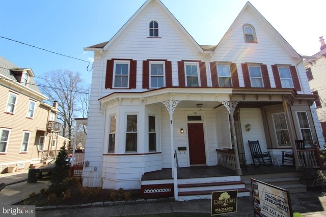 3 Bedrooms, Haddonfield Rental in Philadelphia, PA for $2,800 - Photo 1
